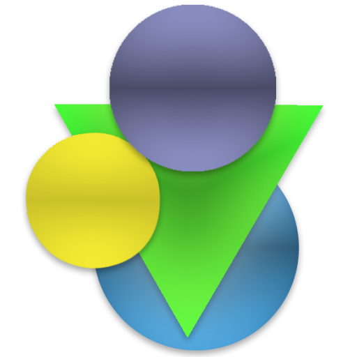 cropped-logo-format-4-perfect.png